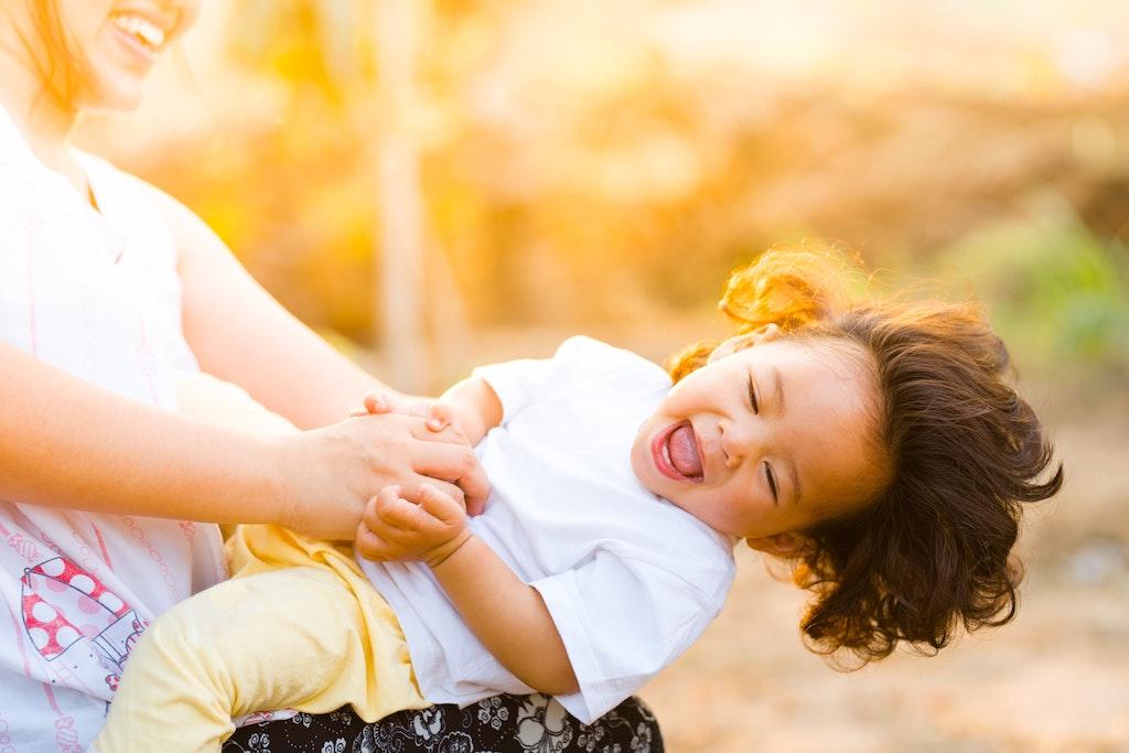 full day baby daycare in petaling jaya pj little human scholars nursery lhs best price 2 months old