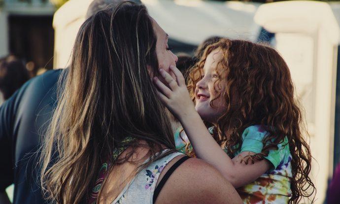 4 great ways to say no to your children kids kiddo petaling jaya pj lhs little human scholars