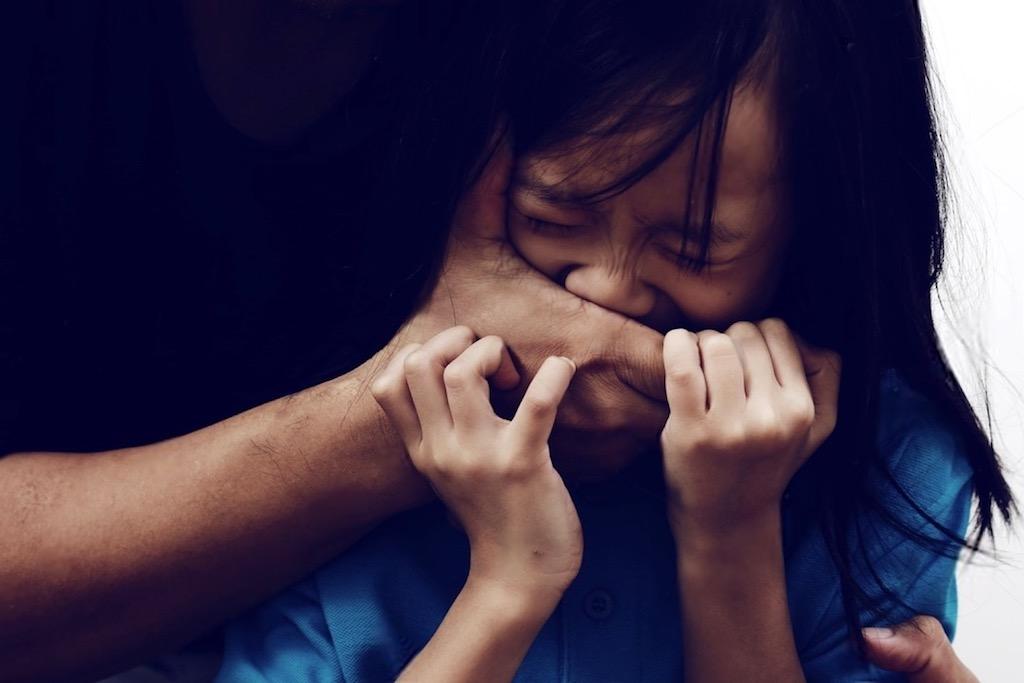 kidnapping keep kids safe stranger danger little human scholars lhs petaling jaya pj
