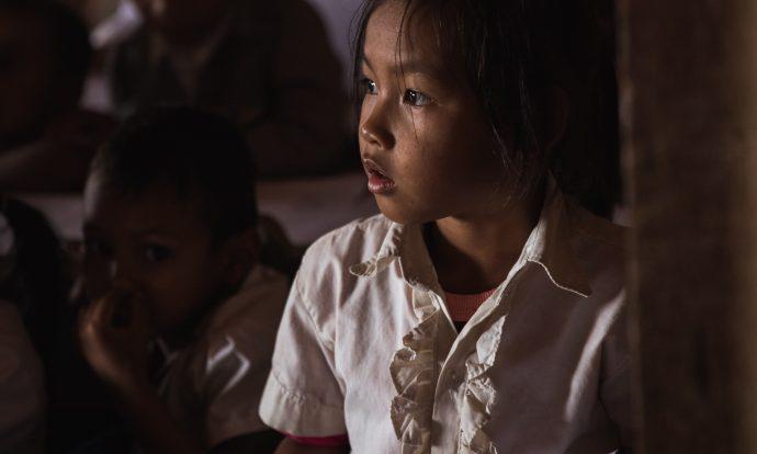 first day of school in pJ petaling jaya little human scholars best friendly safe safest english speaking