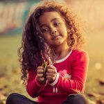 childhood programming parent parental lhs little human scholars abuse neglect hurt emotional physical child children overprotective