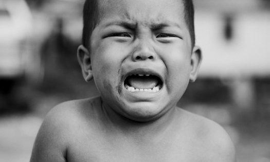 toddlers throwing tantrum toddler how much is too much extreme tantrum kl pj petaling jaya little human scholars school in kuala lumpur english