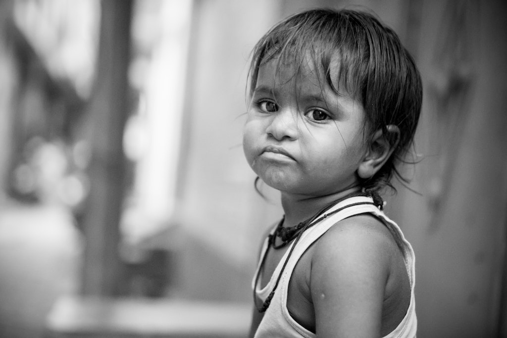 Childhood depression toddler depressed sad all the time lhs little human scholars school in PJ babies toddlers baby toddler my child