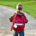 "The new school season is approaching, and for many new parents this can be stressful. For one, your child may experience separation anxiety and cry when you leave them at their new school. Two, they may not be used to the new routine which can often result in temper tantrums both at home and at school. And three, they are now surrounded by people they don't know very well in an unfamiliar environment. All these factors can cause tension for both the child and the parents. And let's face it, many of us don't like walking away from our kiddos when they are crying and reaching for us. It tugs on our heart strings! So, to help set you AND your kiddo up for success, here are some things you can do BEFORE they start a new school, with a new regime, and new people. As with most things, getting them started early helps them and you with the encroaching changes! Getting Your Child Ready for School Ideally, it's best to start using these tools a couple of weeks before school starts – this way you set you and your child up for success! 1. Register your child in a school. Picking the right school for your child takes time, consideration and research. Finding the right school in PJ can be easier than you think depending on your needs. List out your needs and start school shopping. Once you have found an ideal school, register your child and then wait for January! 2. Talk to your child about school. Sit with your child and tell them they will be starting school soon. There, they will make friends, have a teacher, sing songs, play games, and have fun. Your toddler may tell you, ""No,"" or ""I don't want,"" and that is fine. They can express their feelings and emotions about the upcoming changes. Keep in mind, if they weren't in daycare prior to school starting, up to this point their whole life has been their family. Going someplace else with strange people may not sound enticing to them. It could even be scary for them! But keep talking to them about it. This, at the very least, prepares them for what they will soon be starting and they will know what to expect even if they don't particularly like it. 3. Ask what the school's schedule is and start following it with your child. Every school has a different schedule – this is especially important to know if you signed your child up for daycare after school is out. Maybe playtime is in the morning, perhaps it's in the afternoon. The children may sit down and eat lunch at 11:30 every day, followed by naptime. Getting your child on a similar schedule before school starts can assist them in assimilating to the new environment. Again, this helps them know what to expect! 4. Have playtime on the weekend with school friends. You can further assist your child's assimilation process by inviting school friends over on the weekend to play. An additional bonus is this can help tucker your kiddo out for naptime. 5. Celebrate school! When you pick your child up from school, tell them how proud you are of them for going! If you dropped them off in the morning and they didn't cry, celebrate that by doing a fun after-school activity with them. In summary, if your child has never been to daycare and is starting school, often they have become used to their home-life regime. But by doing a few tweaks here and there, you can have them looking forward to school instead of dreading it, making their life (and yours) easier! About Little Human Scholars School in PJ Little Human Scholars is an all-in-one childcare solution. It is a preschool, playschool, kindergarten, nursery and full day daycare centre (with extended hours) located in the heart of PJ. In fact, the location is one of the things which makes Little Human Scholars so sought after – it is conveniently nestled near Jalan Gasing, University hospital, PJ Old town, PJ New town, Jaya One, Jaya33, and the PJ IT Mall. The best part is LHS has premiere services many other schools in PJ don't offer such as full day daycare with extended hours, CCTV access for parents, and a nifty little phone app called Toddlytic which provides parents with automatic updates on their child's development, behaviour and health checks. With full-time guards always present at each of their locations, access to CCTV (which is in every room except the office, bathroom and kitchen areas), and very strict pick-up and drop-off rules, Little Human Scholars treats every child who walks into its hallways as one of their own children! This place has it all: location, safety, health, IGSCE curriculum and play-based learning. What more could you ask for? Did I mention they also have transportation services and offer meal plans for students? It doesn't get any better than that. If you are interested in a tour of one of our centres (that's right, there's more than one), all you need to do is fill out the form here or call +6017-7303-025 and an LHS administrative staff will get back with you shortly! Cheers, Jana Moreno"
