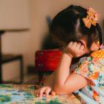 child start kindi good study habits from kindergarten pj petaling jaya LHS Little human scholars