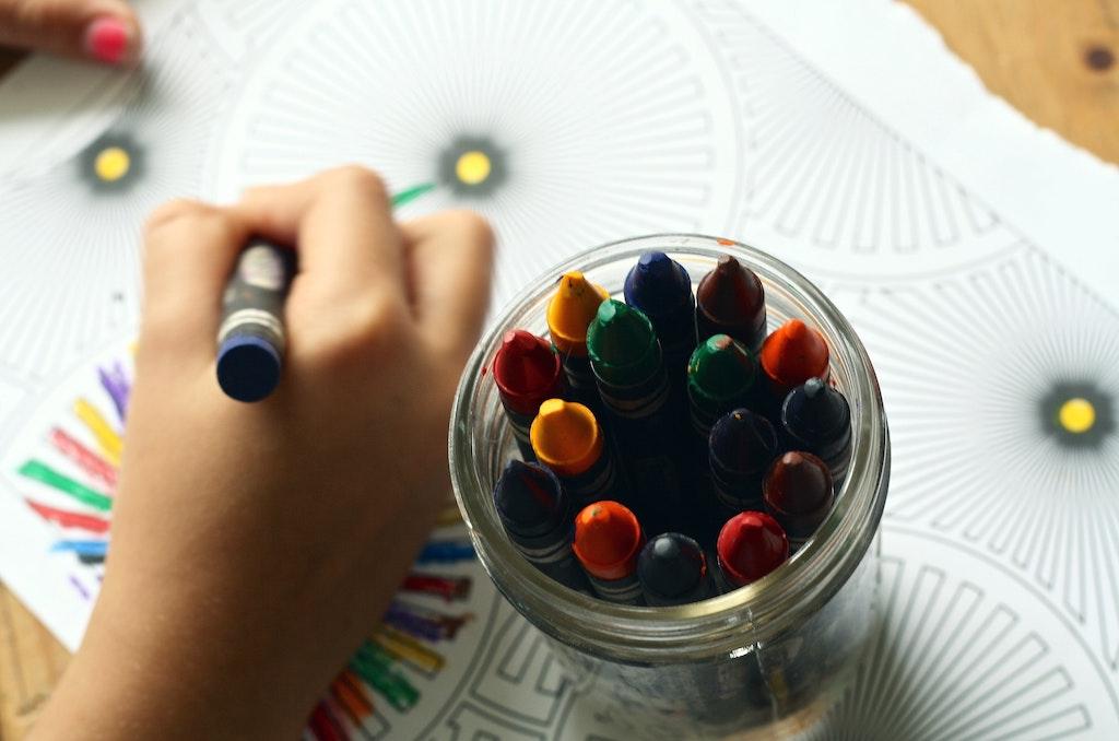 full-day daycare half-day petaling jaya pj malaysia little human scholars students baby schedule