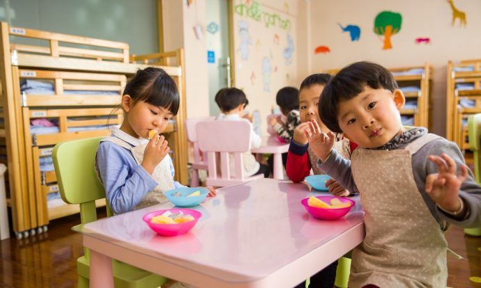 healthy eating habits pj petaling jaya school lhs kindie preschool playschool daycare near me