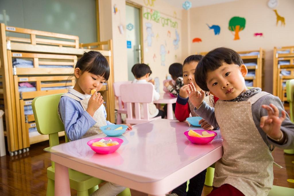 healthy eating habits pj petaling jaya school lhs kindie preschool playschool daycare near me