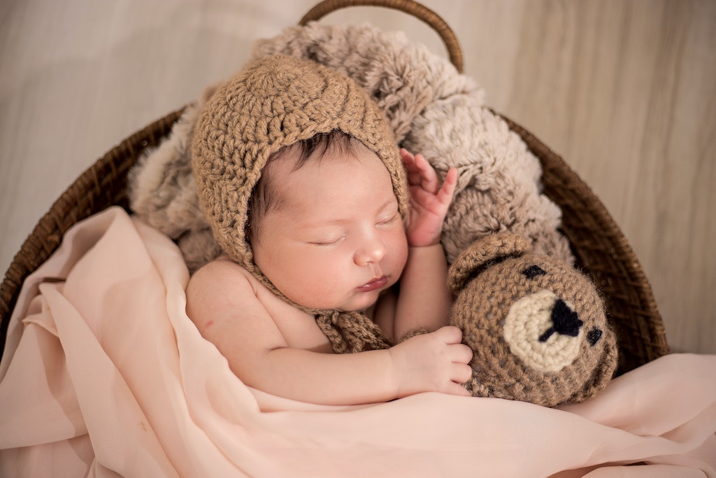 how to get my chlid to sleep through the night toddler baby infant pj Petaling Jaya school daycare LHS Little human scholars near me